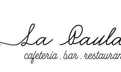 LA PAULA Restaurant Bar